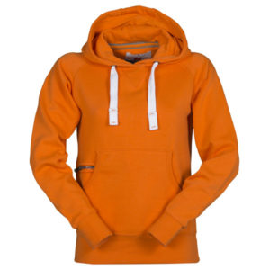 felpa-donna-atlanta-cappuccio-payper-allsport-arancione