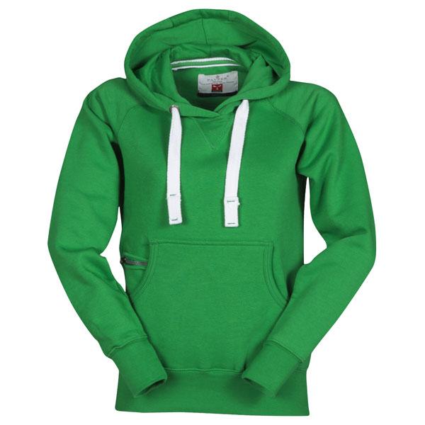 felpa-donna-atlanta-cappuccio-payper-allsport-jelly-green