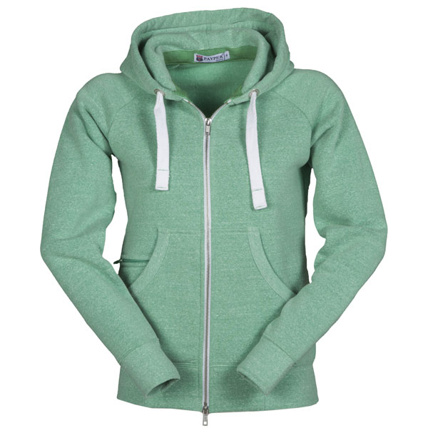 felpa-donna-urban-cappuccio-zip-intera-payper-allsport-jelly-green-melange