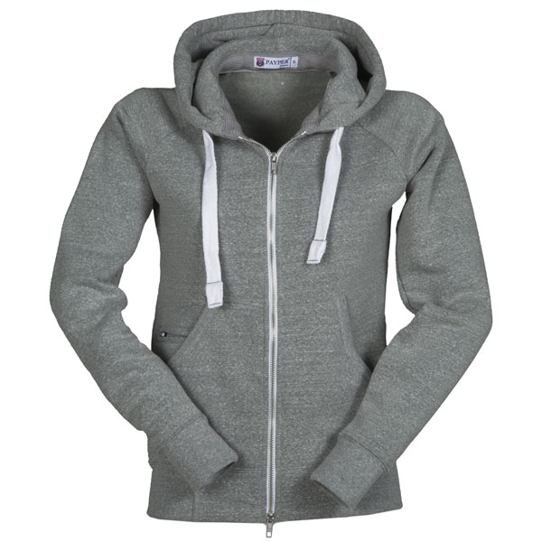 felpa-donna-urban-cappuccio-zip-intera-payper-allsport-steel-grey-melange
