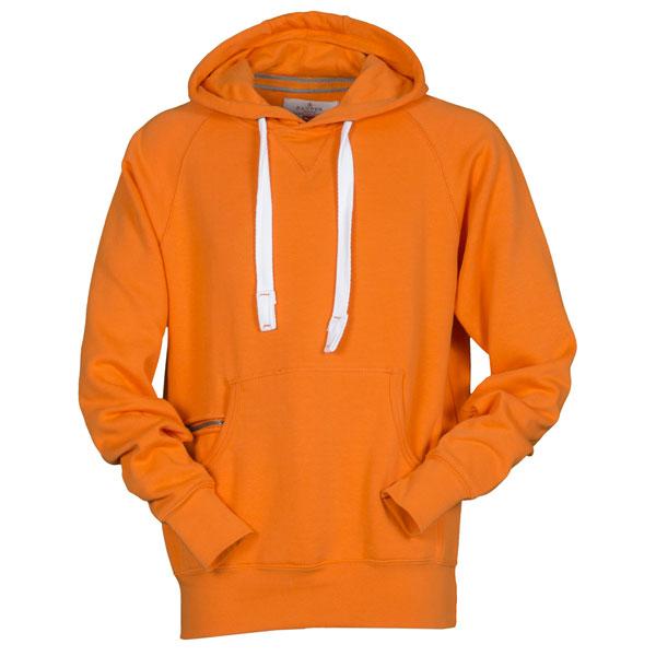 felpa-uomo-atlanta-cappuccio-payper-allsport-arancione