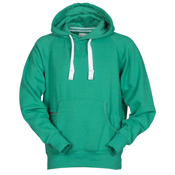 felpa-uomo-atlanta-cappuccio-payper-allsport-emerald-green