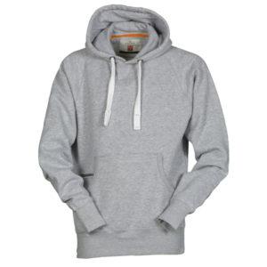 felpa-uomo-atlanta-cappuccio-payper-allsport-grigio-melange