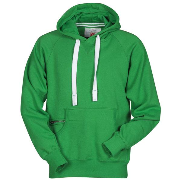 felpa-uomo-atlanta-cappuccio-payper-allsport-jelly-green