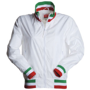 giubbino-donna-united-colletto-payper-allsport-bianco-italia