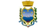 Comune di Santa Margherita