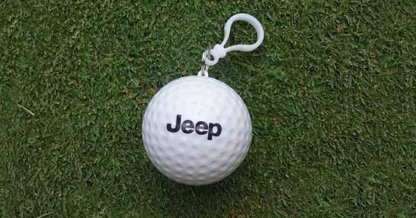 all-sport-genova-gadget-pallina-da-golf-k-way-600x315
