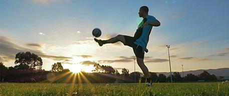 allsport-genova-abbigliamento-tecnico-sportivo-calcio