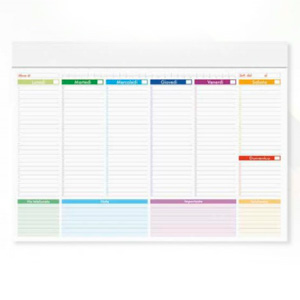 allsport-genova-gadget-calendario-planning