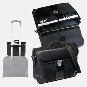 allsport-genova-idee-regalo-borsa-business