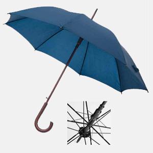 allsport-genova-idee-regalo-ombrello