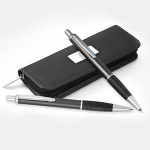 allsport-genova-idee-regalo-penne