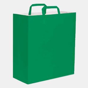 allsport-genova-idee-regalo-shopper-carta