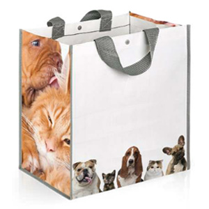 allsport-genova-idee-regalo-shopper