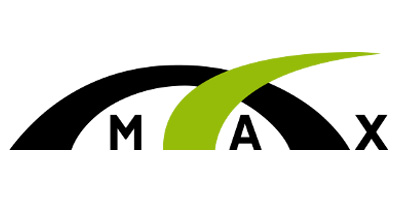 max-sport-abbigliamento-tecnico-sportivo-allsport-genova