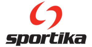 sportika-abbigliamento-tecnico-sportivo-allsport-genova