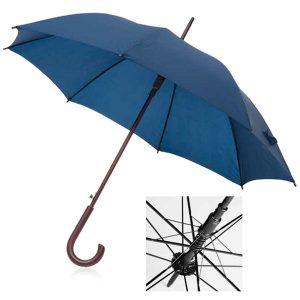 ombrello-automatico-allsport-genova