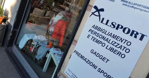 allsport-santa-margherita-ligure-personalizzazione-abbigliamento-gadget-premiazioni-1