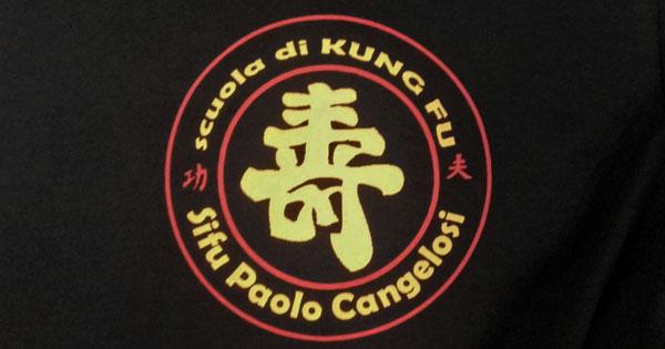 all-sport-genova-personalizzazione-abbigliamento-kung-fu-1