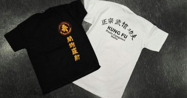 all-sport-genova-personalizzazione-abbigliamento-kung-fu-4