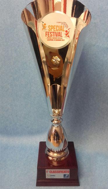 all-sport-genova-personalizzazione-premiazioni-coppa-special-festival