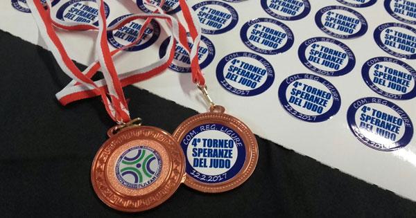 all-sport-genova-premiazioni-medaglie-toneo-di-judo-2