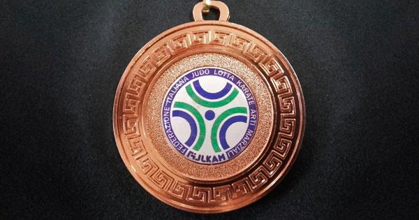 all-sport-genova-premiazioni-medaglie-toneo-di-judo