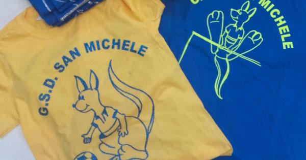all-sport-genova-stampa-su-magliette-gsd-san-michele-2
