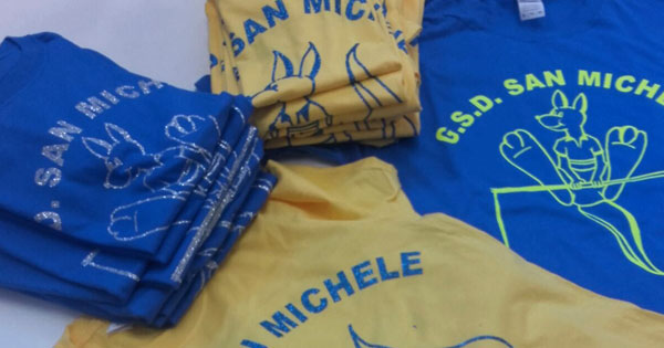 all-sport-genova-stampa-su-magliette-gsd-san-michele