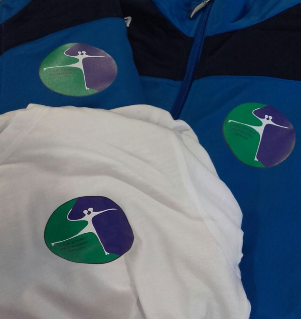 all-sport-genova-stampa-su-magliette-sturla-pattinaggio-2
