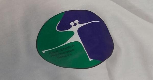 all-sport-genova-stampa-su-magliette-sturla-pattinaggio