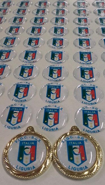 allsport-genova-premiazioni-medaglie-figc-sgs-liguria-1