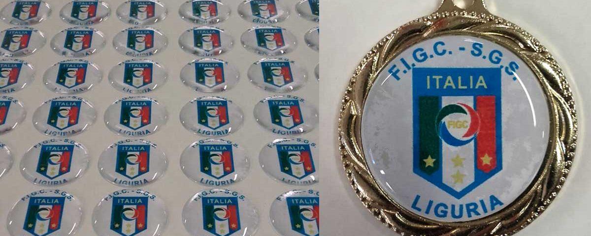 allsport-genova-premiazioni-medaglie-figc-sgs-liguria