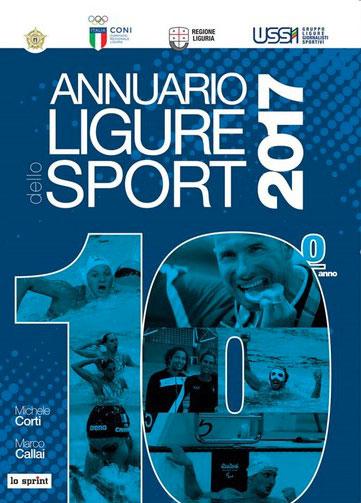 all-sport-presentazione-annuario-ligure-dello-sport-1