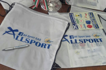 all-sport-presentazione-annuario-ligure-dello-sport-2