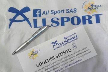 all-sport-presentazione-annuario-ligure-dello-sport-3