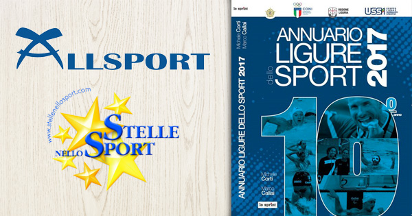 all-sport-presentazione-annuario-ligure-dello-sport