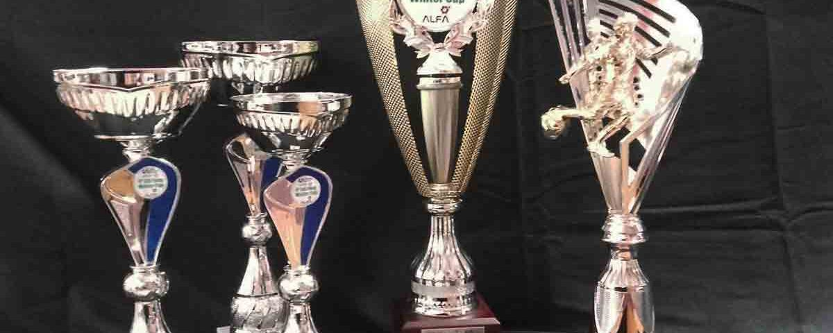 allsport-genova-premiazioni-centro-sportivo-italiano-genova-winter-cup-1