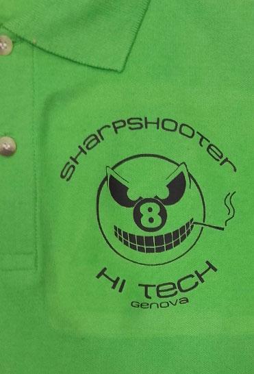 allsport-genova-sharpshooter-hi-tech-biliardo-1