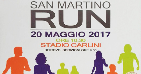 all-sport-genova-premiazioni-medaglie-san-martino-run-1