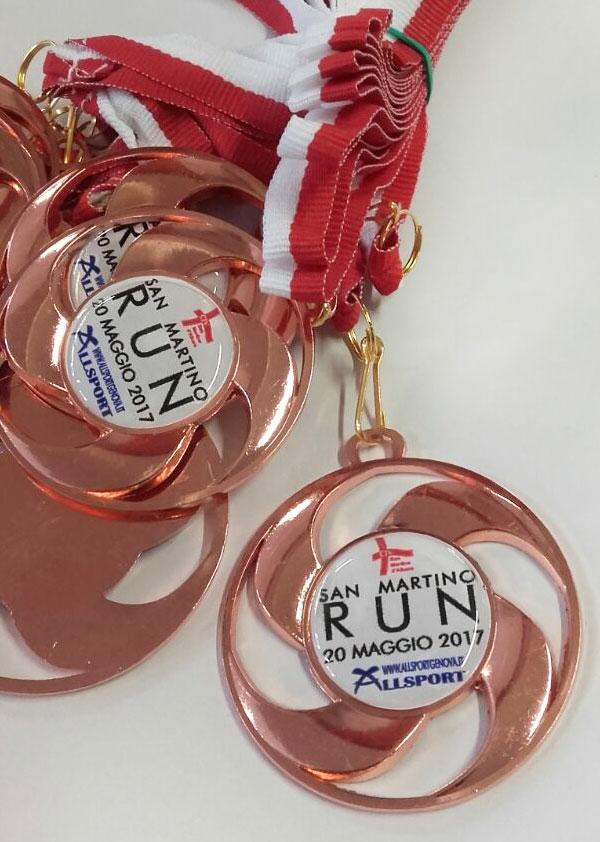 all-sport-genova-premiazioni-medaglie-san-martino-run-3