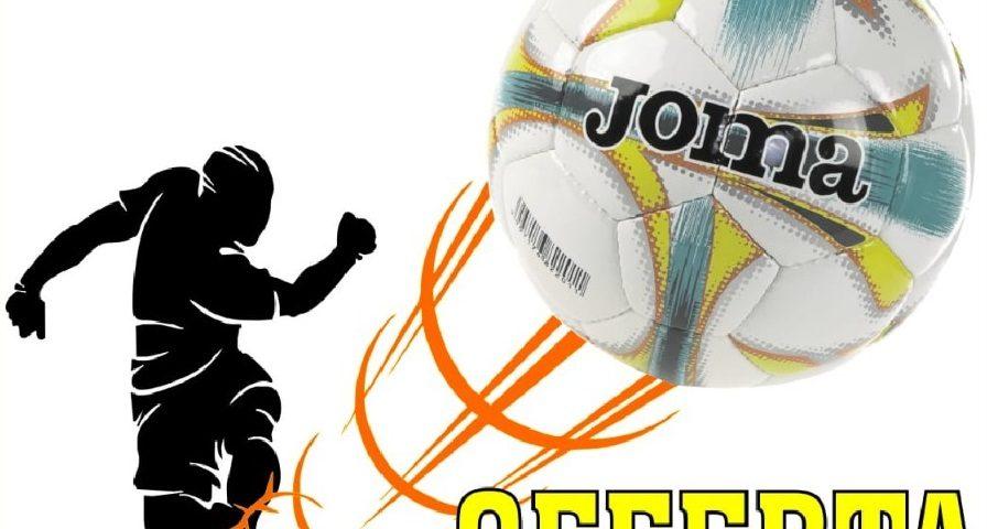 allsport_promo_pallone_joma