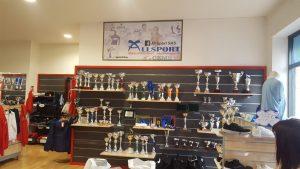 AllSport_Ceparana (5)