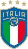 Figc Lnd Liguria
