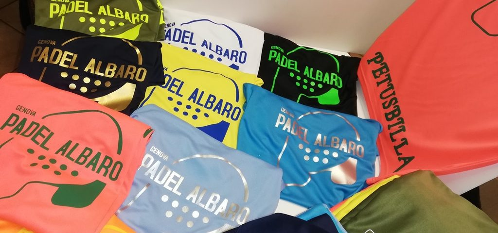 allsport_padel