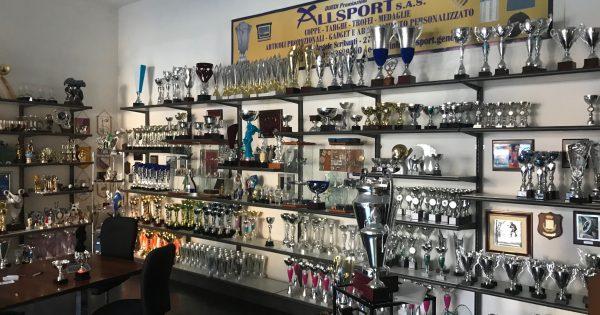 AllSport_Genova (4)