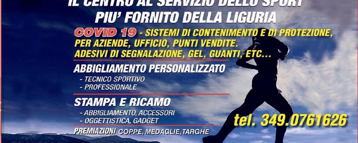 allsport_promo5maggio