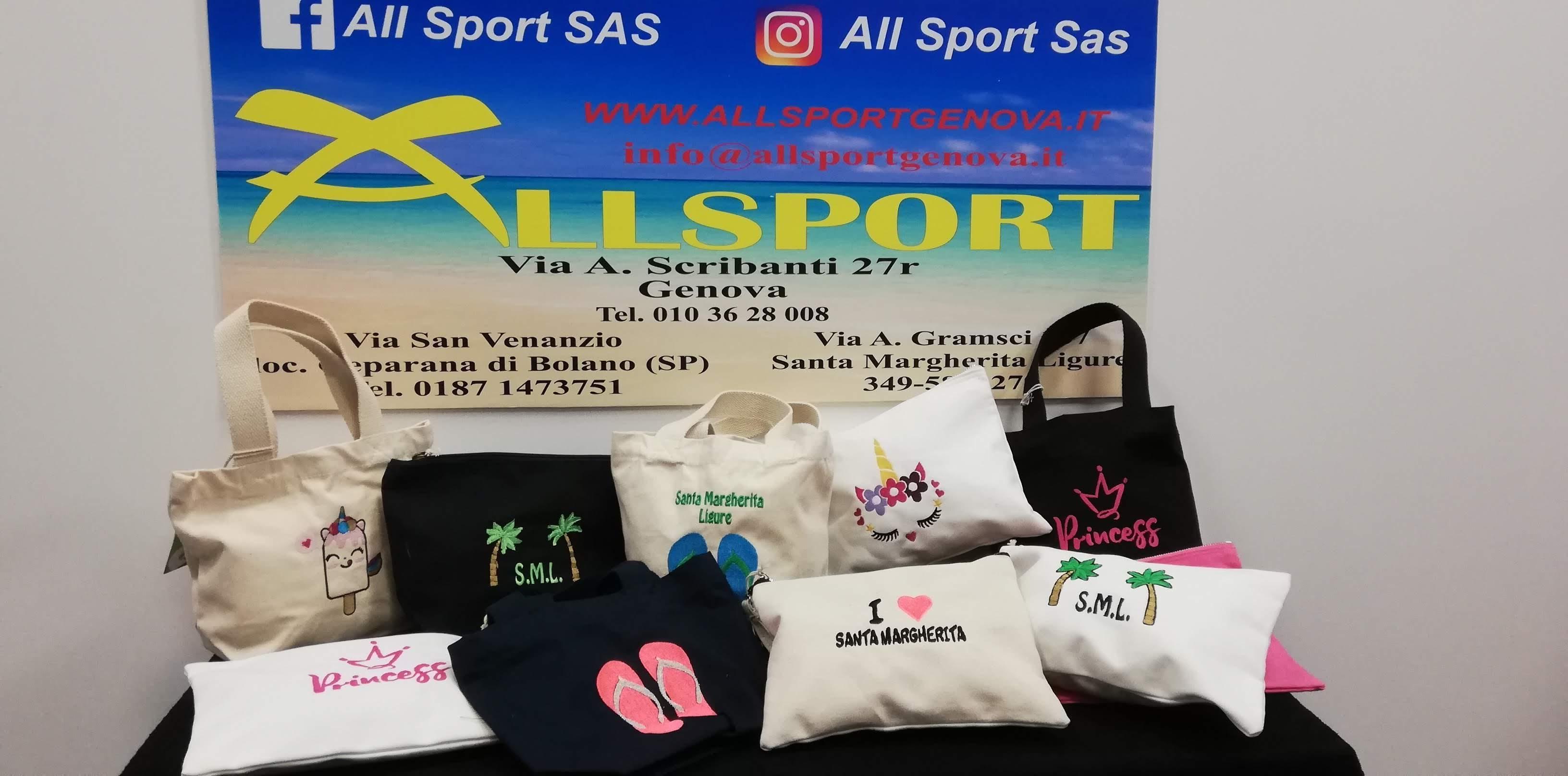 allsport_estate_1