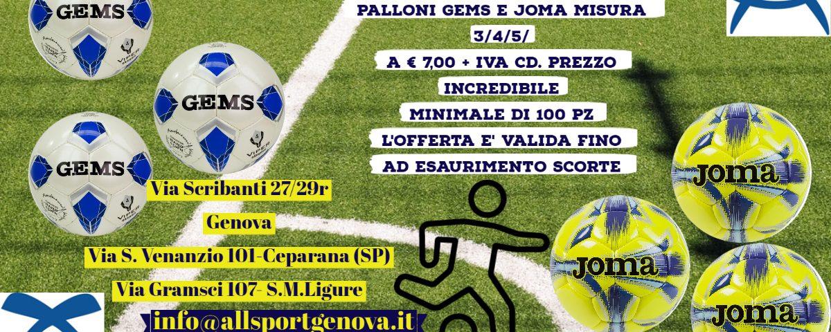 allsport_palloni