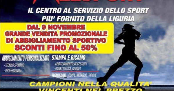 allsport_Genova_svendita